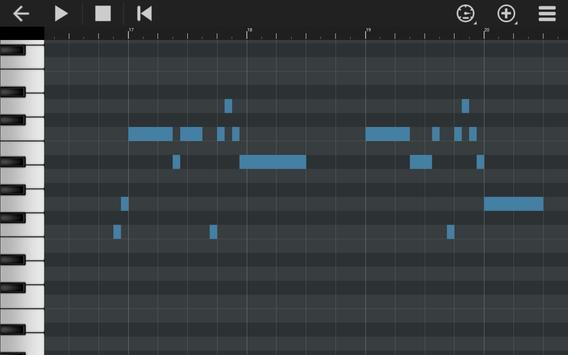 Walk Band screenshot 15