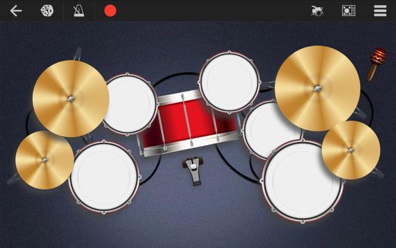 Walk Band screenshot 18