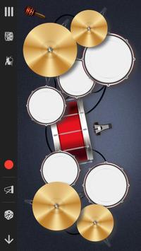 Walk Band screenshot 2