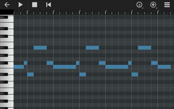 Walk Band screenshot 23