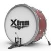 ikon X Drum