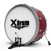 X Drum icon