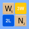 Word Nation icon