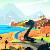 Snake Adventure icon