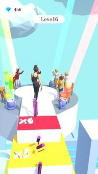 Higher Girl Heels screenshot 2
