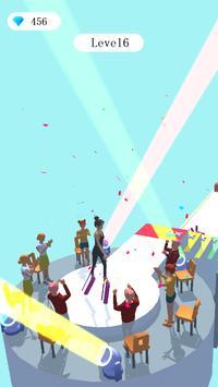 Higher Girl Heels screenshot 3