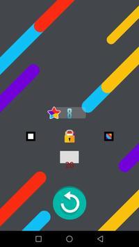 Shape Of Color screenshot 3