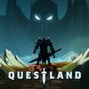 Questland ikona