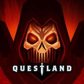 Questland 아이콘