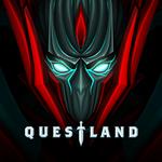 Questland: RPG tour par tour APK