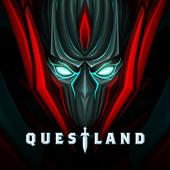 Questland icon