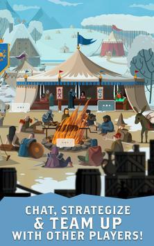 Questland screenshot 11