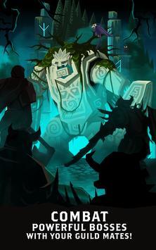 Questland screenshot 12