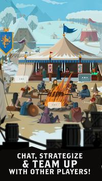 Questland screenshot 3