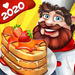 Cooking Lover: Food Games, Cooking Games for Girls 6.1 Apk Android