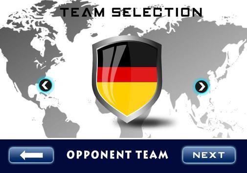 Football Fever screenshot 11