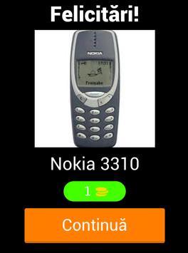 Ghiceste Telefonul screenshot 15