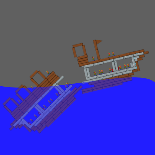 Download 🌊 Water Physics Simulation 🌊 For Android 2021