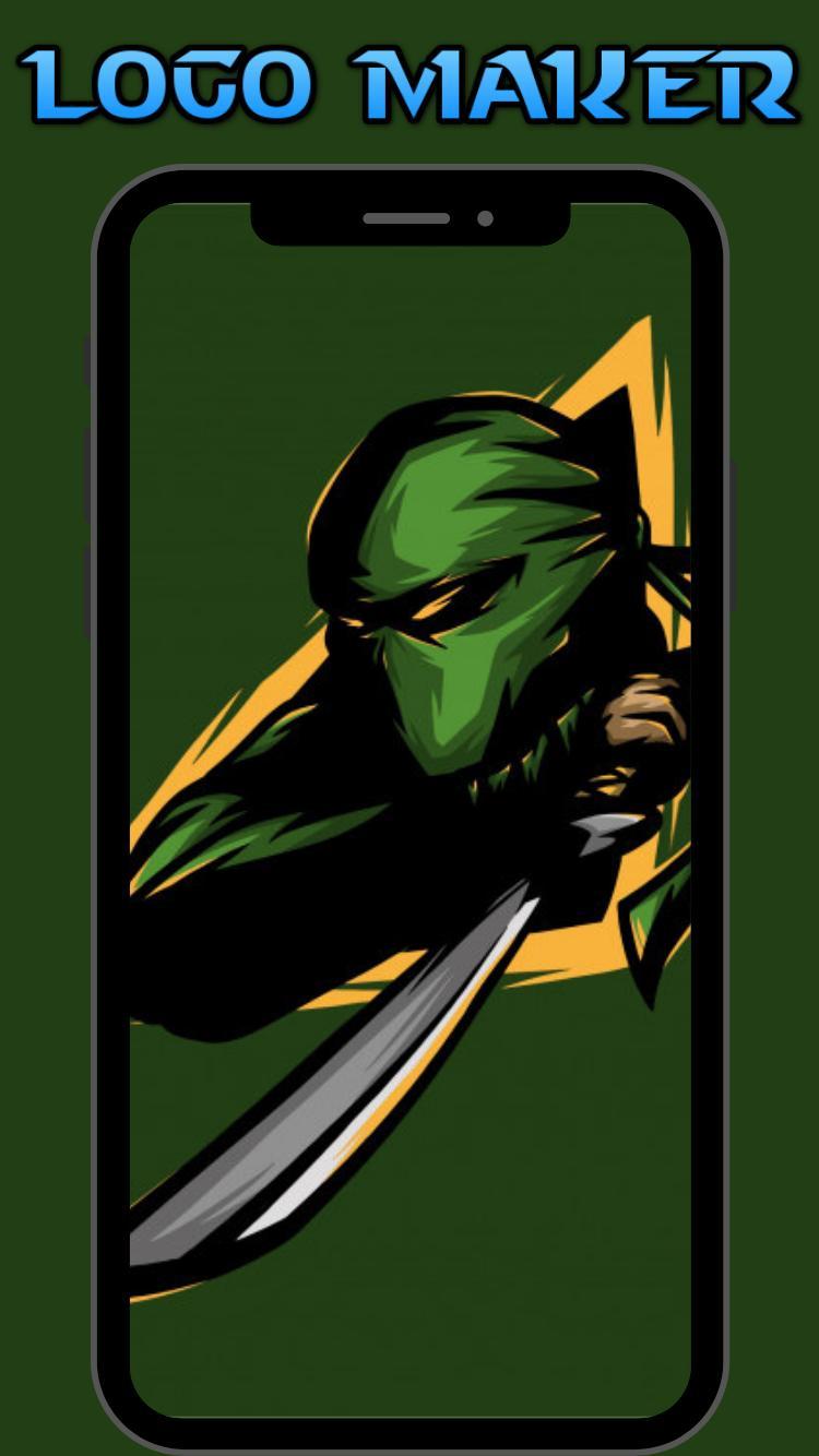 gaming logo maker gaming logo design ideas for android apk download gaming logo maker gaming logo design