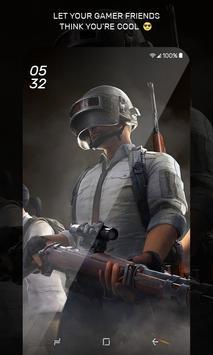 🔥 Gaming Wallpapers   🎮 Wallpaper for Gamers HD screenshot 3