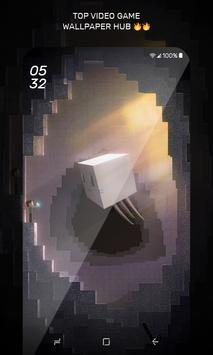 🔥 Gaming Wallpapers   🎮 Wallpaper for Gamers HD screenshot 2