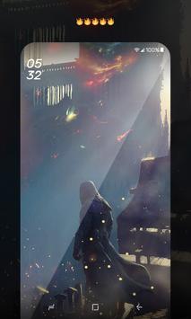 🔥 Gaming Wallpapers   🎮 Wallpaper for Gamers HD screenshot 7