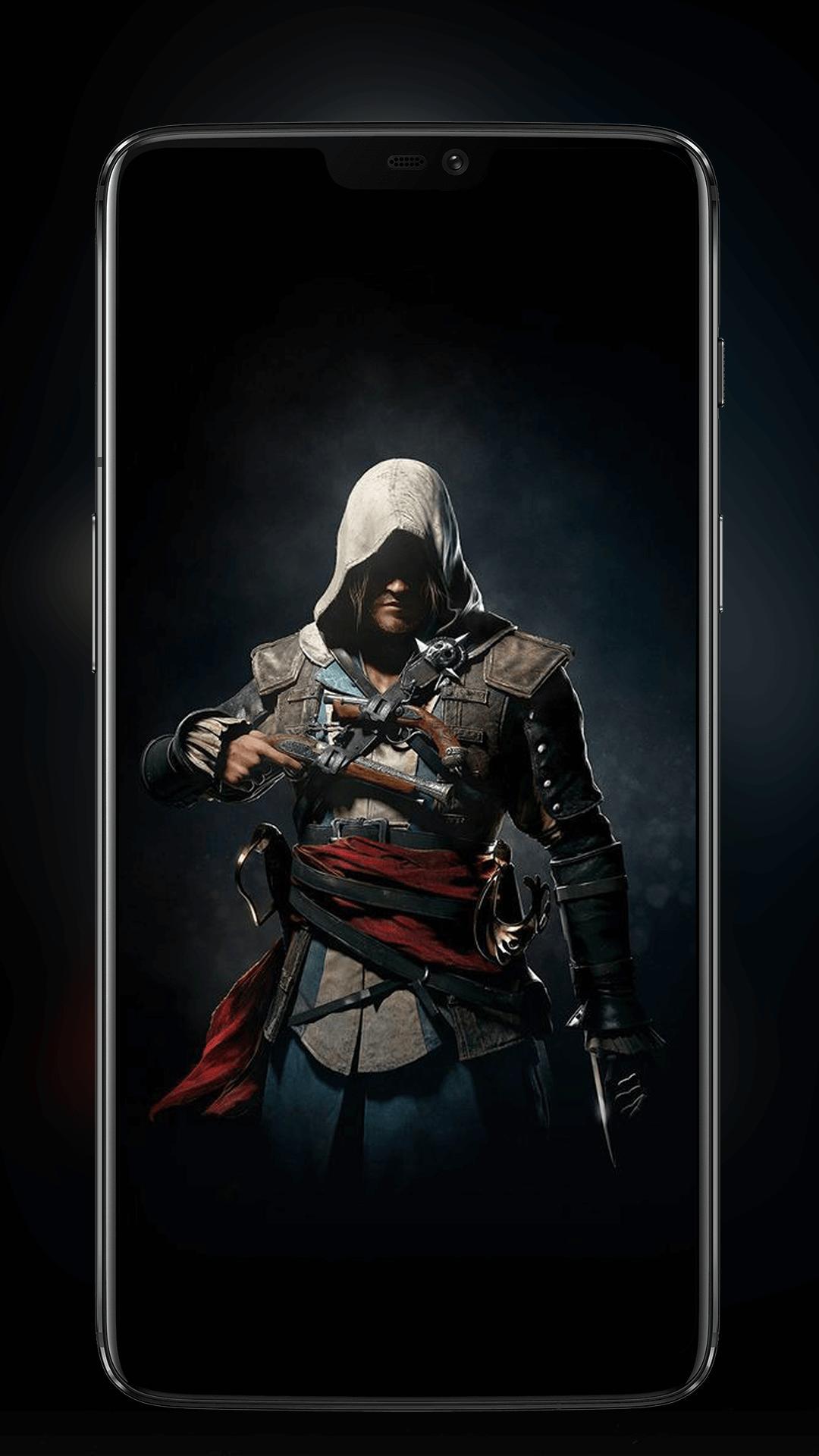 Fonds D Ecran Jeux Video Hd Arrieres Plan Pour Android Telechargez L Apk