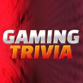 Gaming Trivia icon