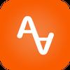 AnagrApp иконка
