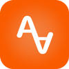 AnagrApp simgesi
