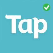 Tap Tap Apk Clue For Tap Tap Games Download App आइकन