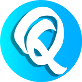 Quizoo icon