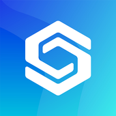 Cube Station icon