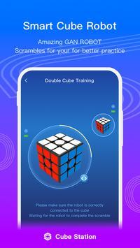 Cube Station screenshot 3