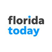 Florida Today icon