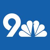 Denver News from 9News أيقونة