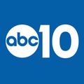 Northern California News from ABC10