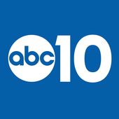 Northern California News from ABC10 icon