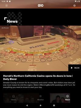 Northern California News from ABC10 screenshot 6