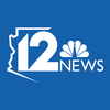 12 News icono