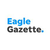Lancaster Eagle Gazette icon