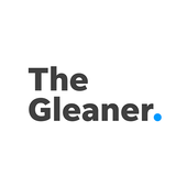 The Gleaner icon