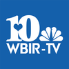 Knoxville News from WBIR icono