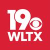 Columbia News from WLTX News19 ikona