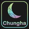 Chungha Songs icon
