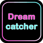 Dreamcatcher Songs KPop Lyric icon
