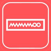 Mamamoo Songs icon