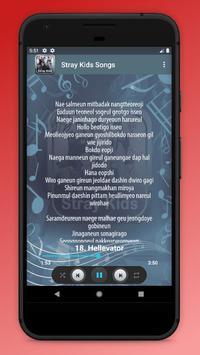 Stray Kids Songs screenshot 3