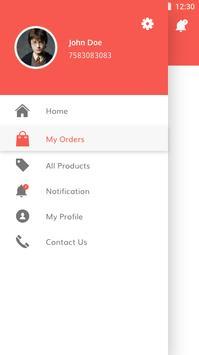 Shree Ganesh Mobile screenshot 1