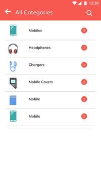 Shree Ganesh Mobile screenshot 2